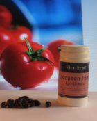lycopeen uit tomaten