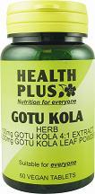 Gotu Kola-0