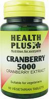 Cranberry-0