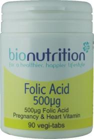Foliumzuur-0