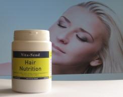 Hair Nutrition-45