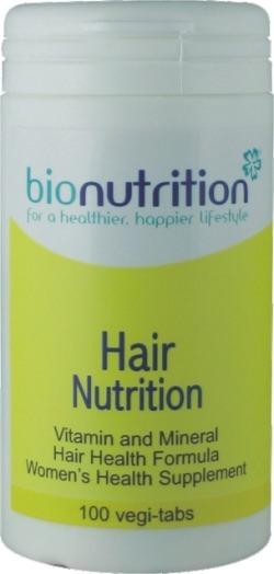 Hair Nutrition-0