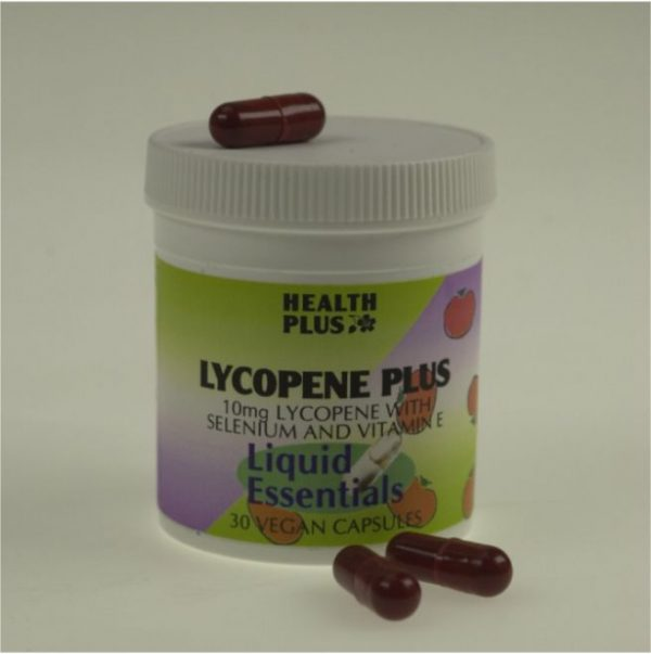 Lycopeen Plus-0