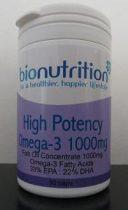 omega-3-epa-dha-forte