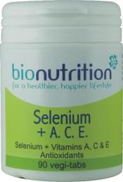 Selenium+A+C+E-0