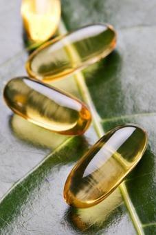 High Potency Omega-3 visolie-18