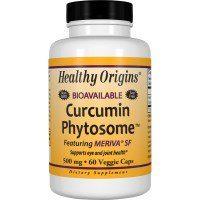 curcuminmerivahealthyorigins