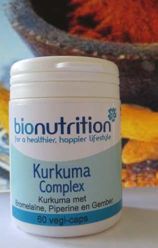 Kurkuma Complex-0