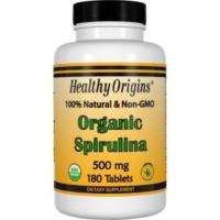 spirulina-healthyorigins
