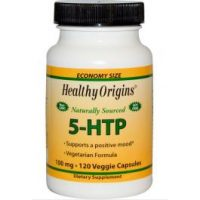 5htphealthyorigins