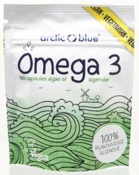 omega3-algenolie60-2