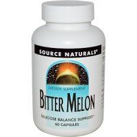 bittermelon