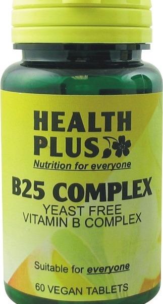 b25complex