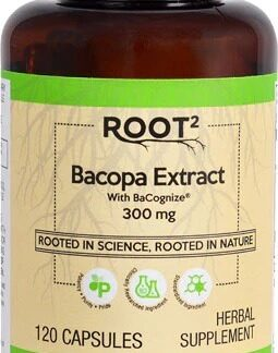 bacopa-root2-vitacost