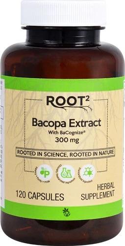 bacopa-root2-vitacost